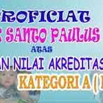 Proficiate_TK_Santo_Paulus