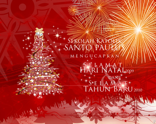 https://www.santopaulus.sch.id/wp-content/uploads/2009/12/xmas09_newyear10_wallpaper_500x400_by_jovian_for_sp.jpg
